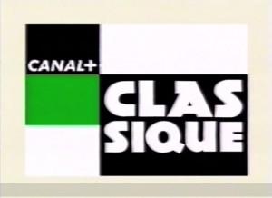 C+ Classique
