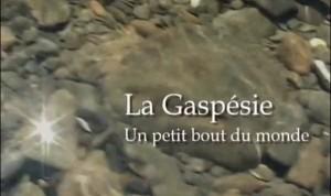 Gaspesie