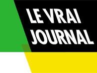 le_vrai_journal2
