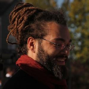 Monteur, réalisateur, atelier vidéo